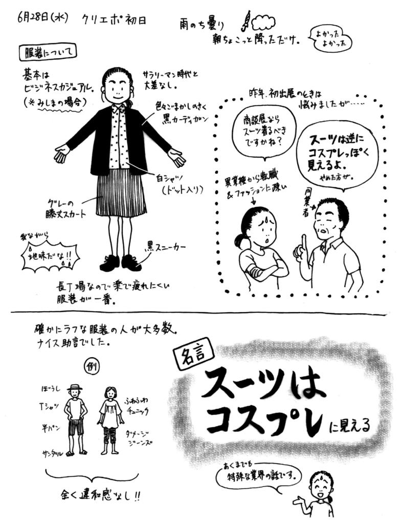 f:id:YukariMishima:20180331182845j:plain