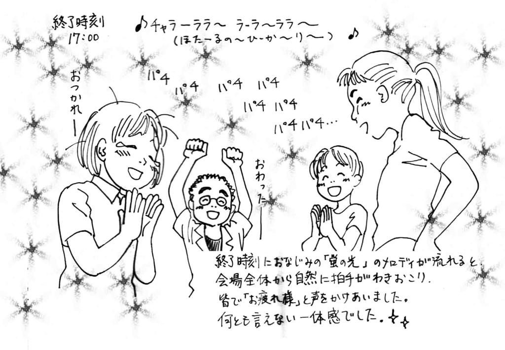 f:id:YukariMishima:20180331182938j:plain