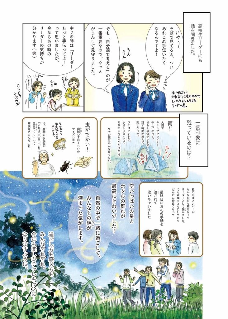 f:id:YukariMishima:20180611211127j:plain