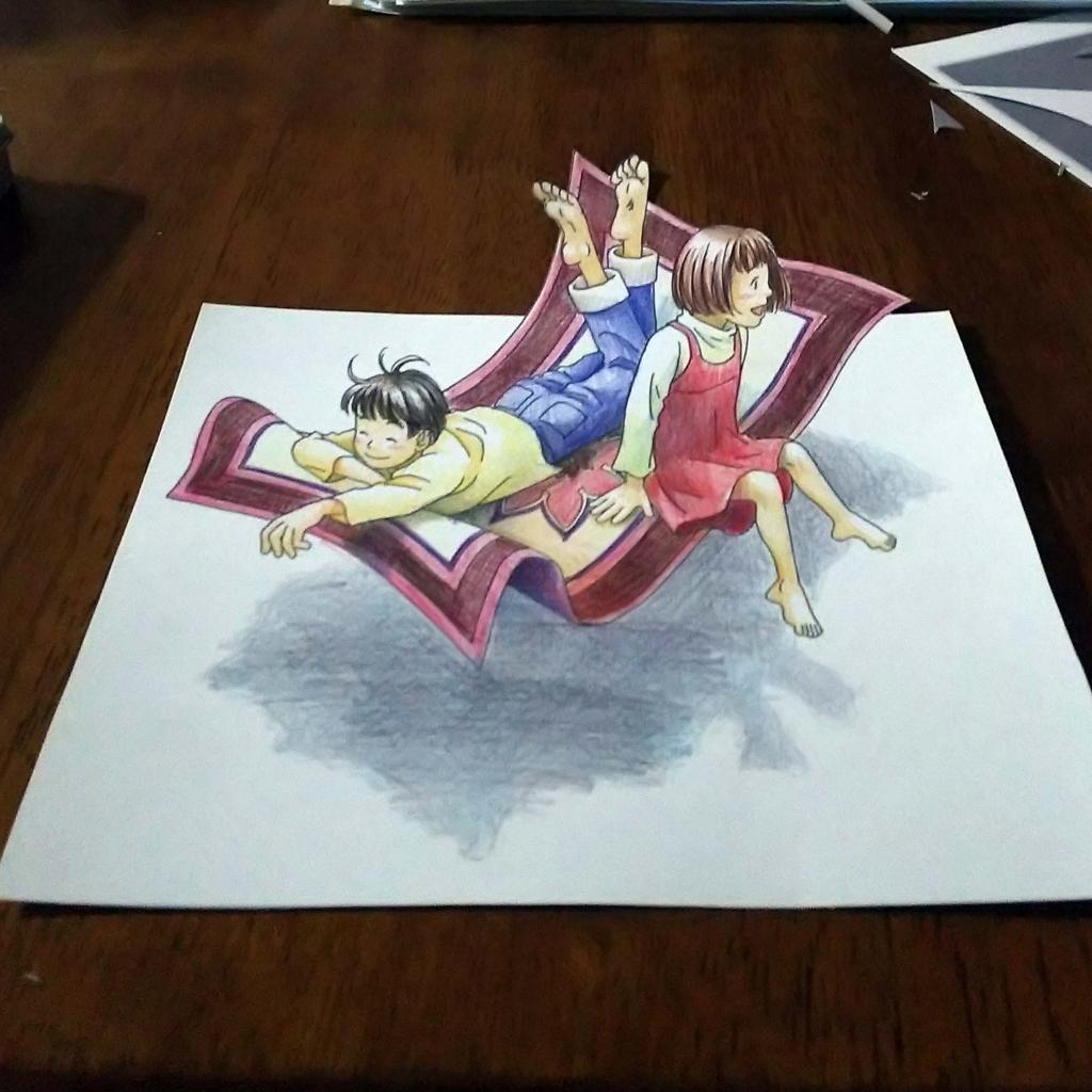 f:id:YukariMishima:20180815112056j:plain