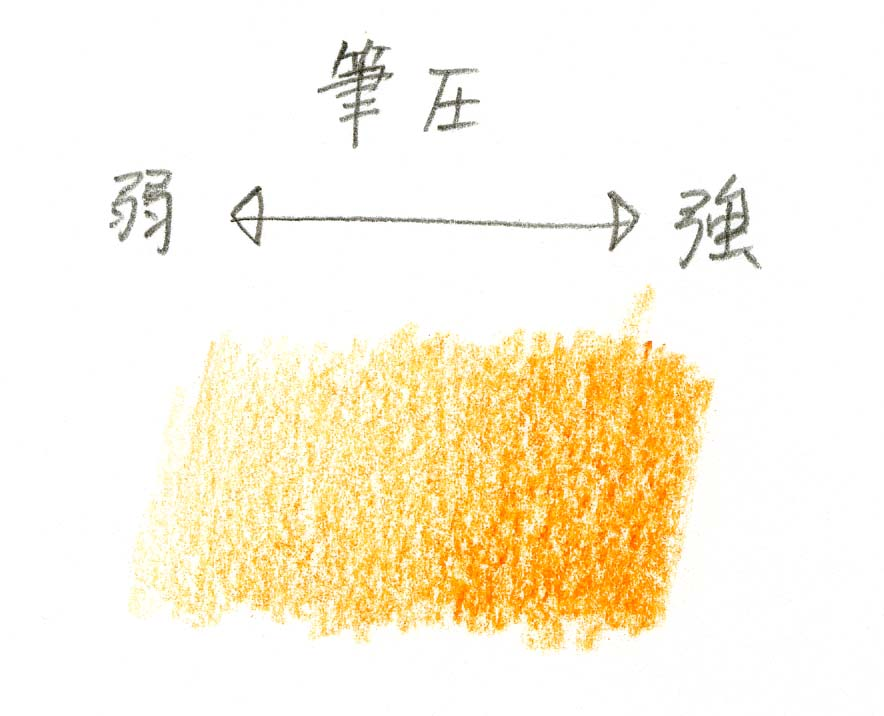 f:id:YukariMishima:20180824181602j:plain