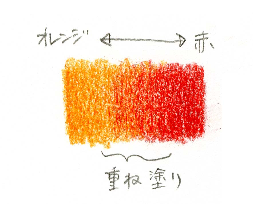 f:id:YukariMishima:20180824181618j:plain