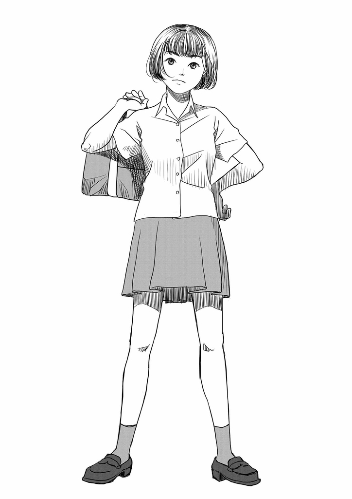 f:id:YukariMishima:20181220232331j:plain