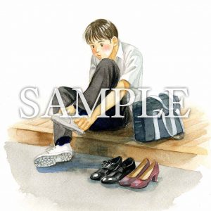 f:id:YukariMishima:20190712144931j:plain