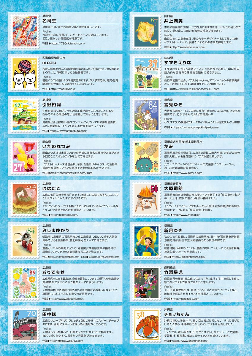f:id:YukariMishima:20200327092756j:plain
