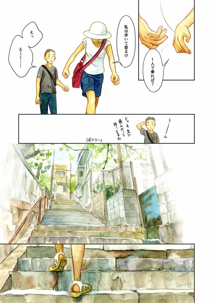 f:id:YukariMishima:20200710093112j:plain