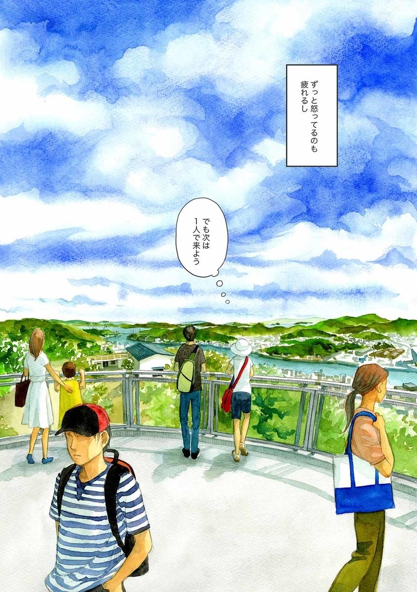 f:id:YukariMishima:20200710093347j:plain