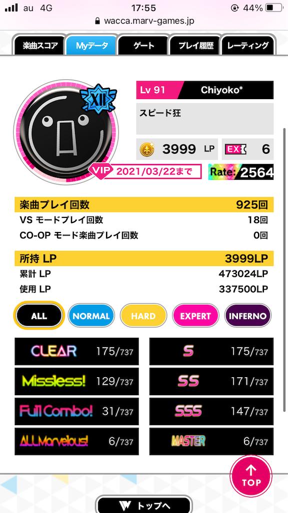 f:id:Yukarishiki412:20210309175809p:image