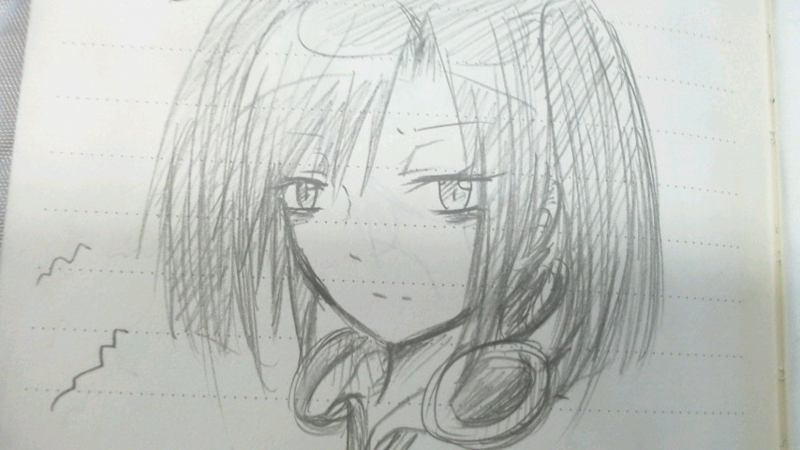 f:id:Yuki-19:20131203150201j:image