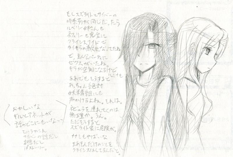 f:id:Yuki-19:20140720130958j:plain