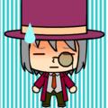 キラ/帽子屋