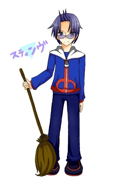 f:id:Yuki-19:20150208191419j:image