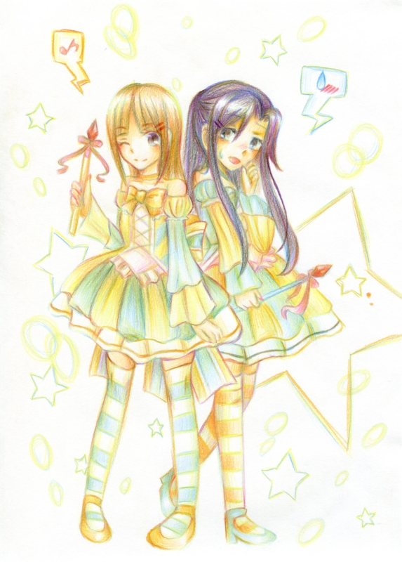 f:id:Yuki-19:20150606163222j:image