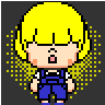 MOTHER2・ポーキー