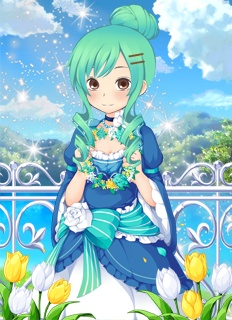 f:id:Yuki-19:20150628113513j:image