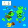 ざっくり地図1