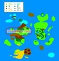 ざっくり地図2