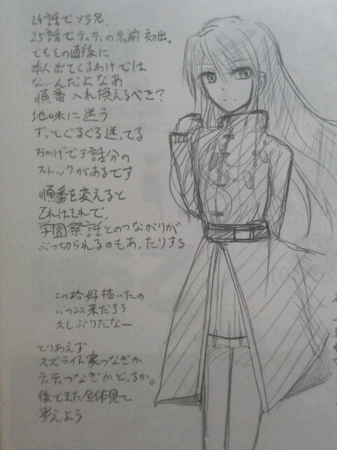 f:id:Yuki-19:20160426201026j:image