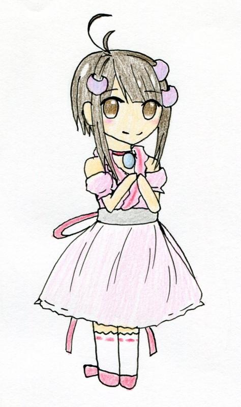 f:id:Yuki-19:20160514170319j:plain