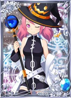 f:id:Yuki-19:20160809102500j:image
