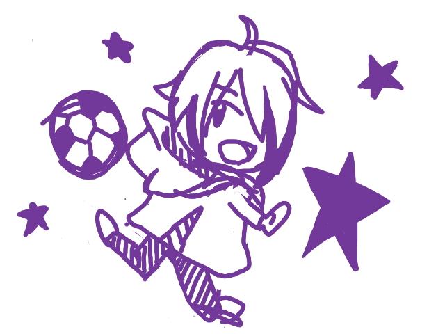 f:id:Yuki-19:20170108104746j:plain