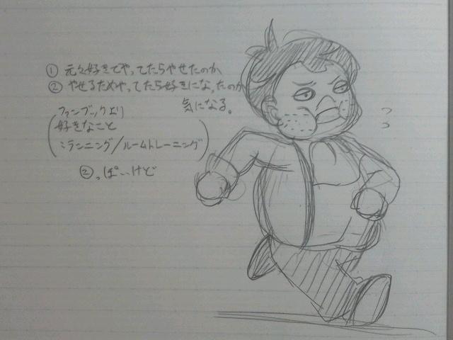 f:id:Yuki-19:20170125164709j:image