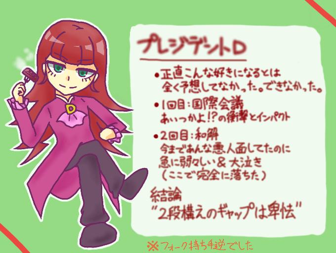 f:id:Yuki-19:20170206141746p:plain