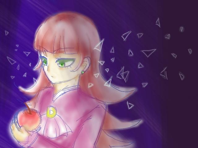 f:id:Yuki-19:20170206141747j:plain