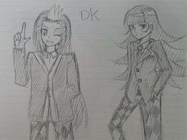f:id:Yuki-19:20170307162134j:image