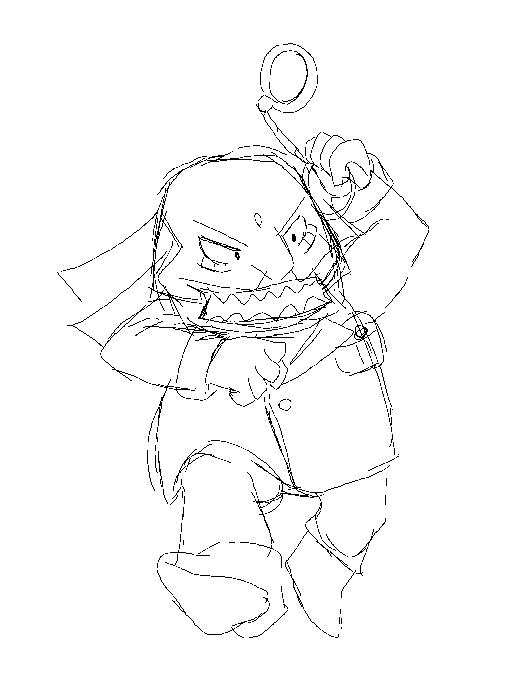 f:id:Yuki-19:20170707114408p:plain