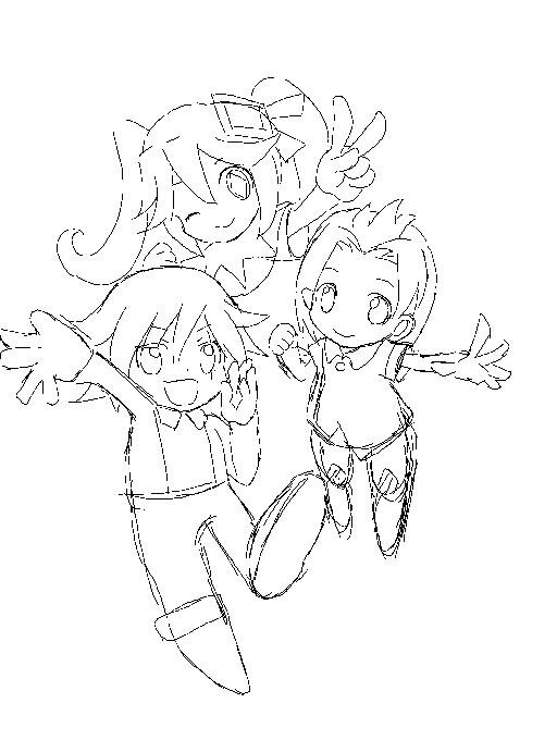 f:id:Yuki-19:20170707114409p:plain