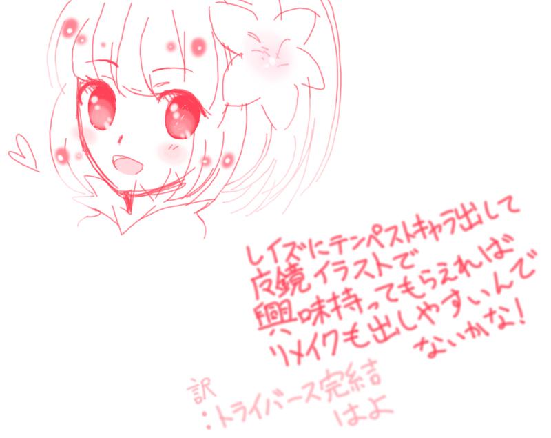 f:id:Yuki-19:20170707114410p:plain