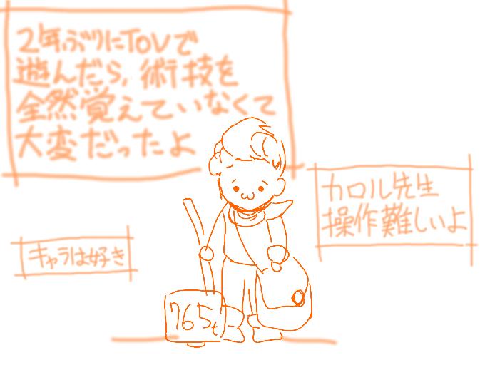 f:id:Yuki-19:20170707114412p:plain