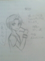 ダイアリー#35(1)