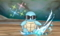 アニメゼニガメ