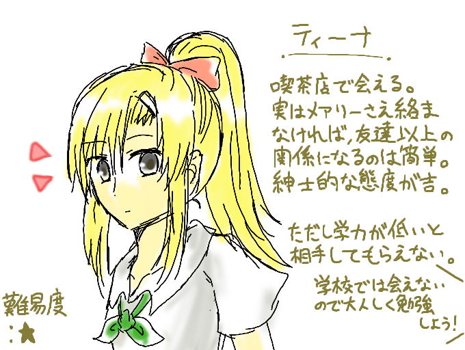 f:id:Yuki-19:20180401115451p:plain