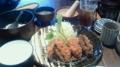 昼ごはんコロッケ屋2