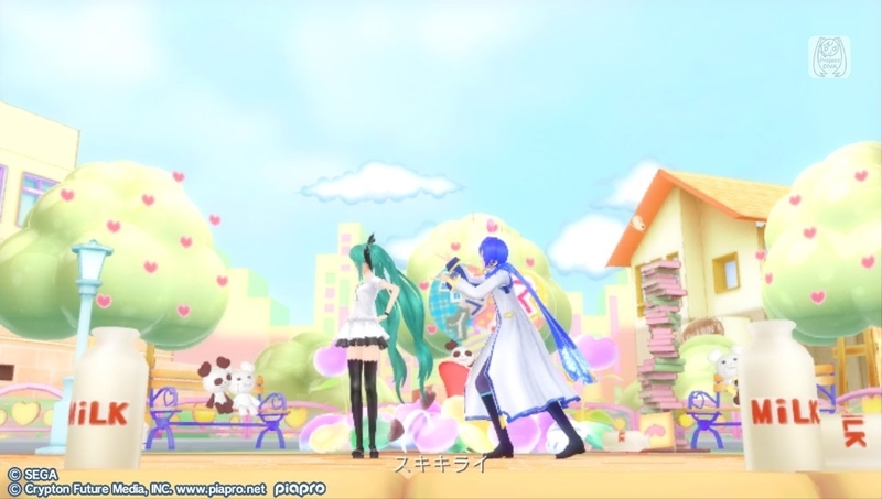 f:id:Yuki-19:20181102103609j:plain