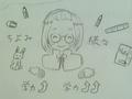 篠崎とゆき