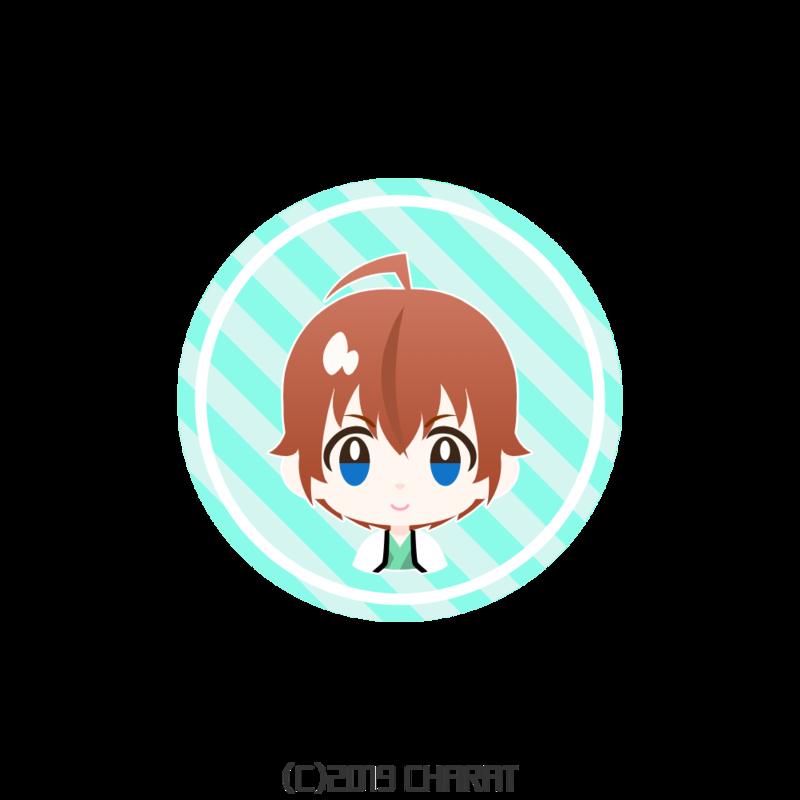 f:id:Yuki-19:20190119154226p:plain