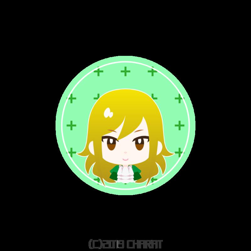 f:id:Yuki-19:20190119154231p:plain