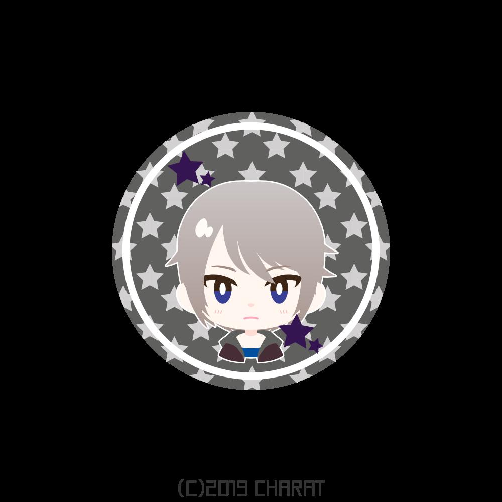 f:id:Yuki-19:20190310222302p:plain