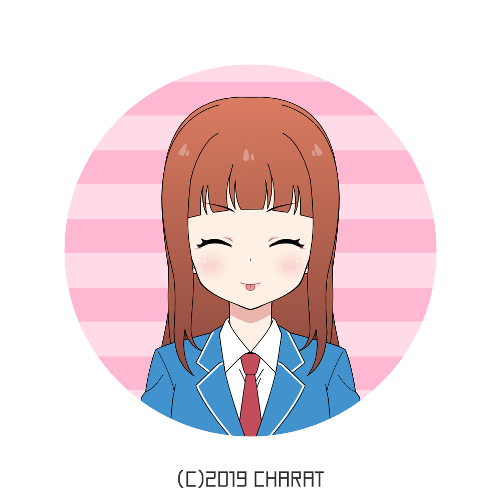 f:id:Yuki-19:20190310222935p:plain