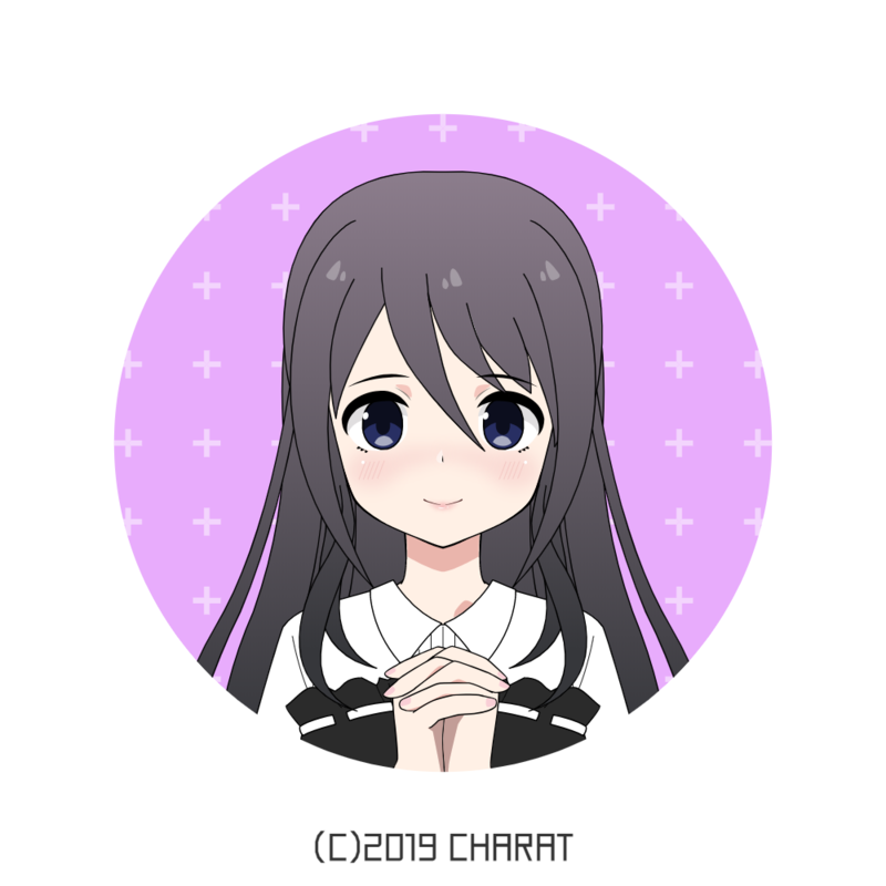 f:id:Yuki-19:20190310223153p:plain