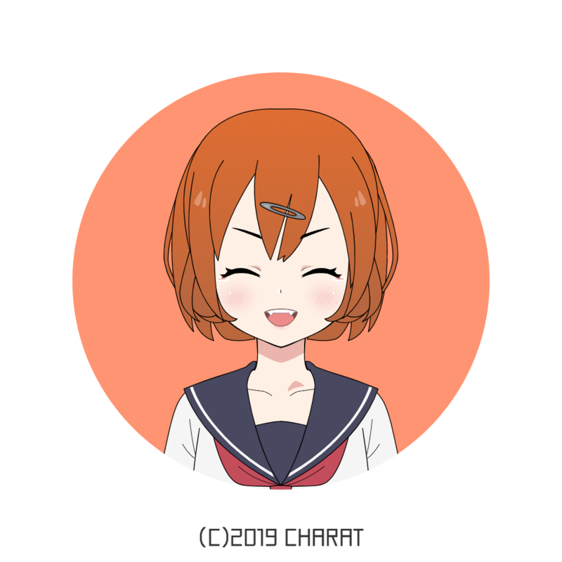 f:id:Yuki-19:20190310223243p:plain