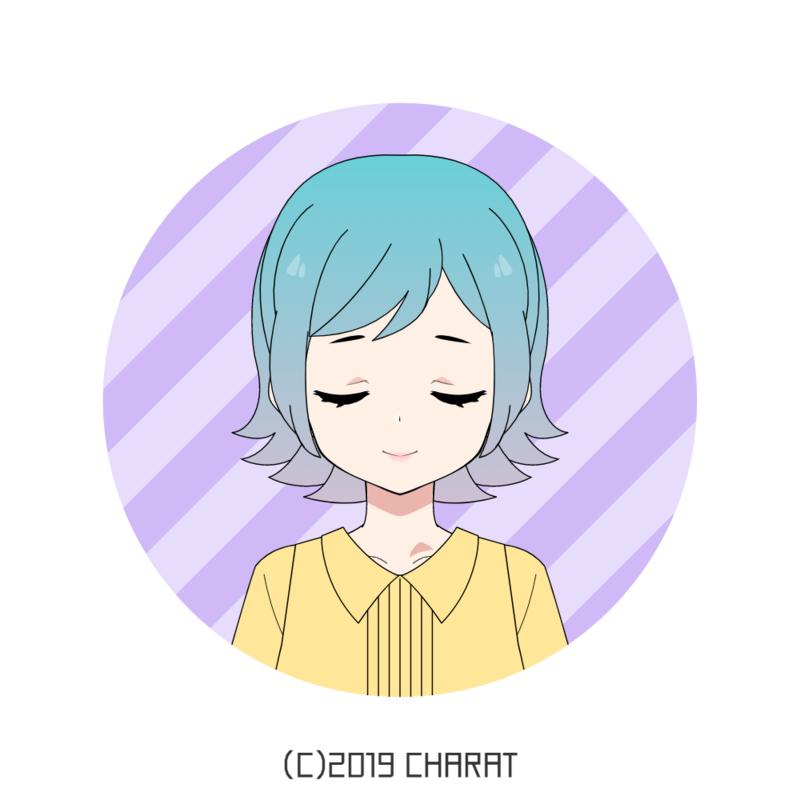f:id:Yuki-19:20190310234852p:plain