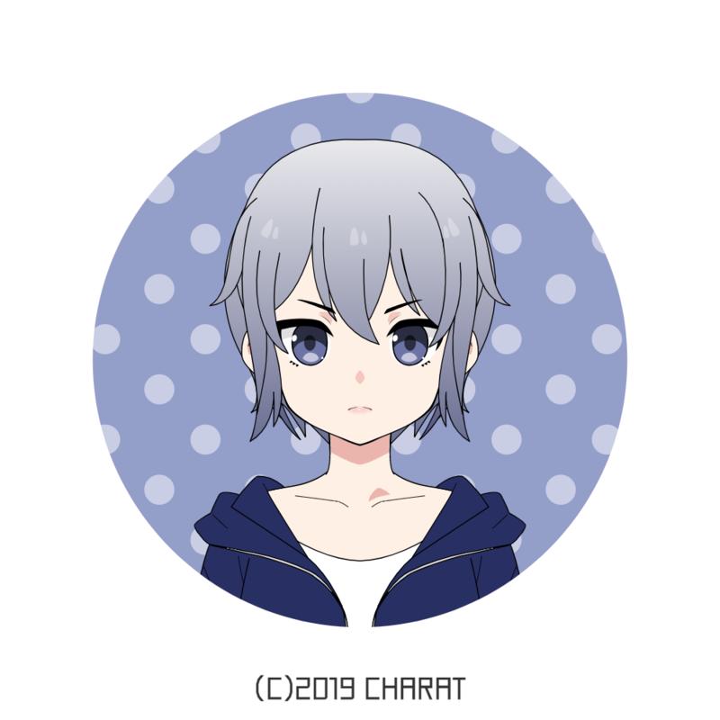 f:id:Yuki-19:20190310234856p:plain