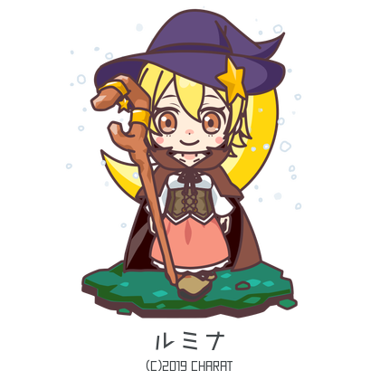 f:id:Yuki-19:20190310235556p:plain
