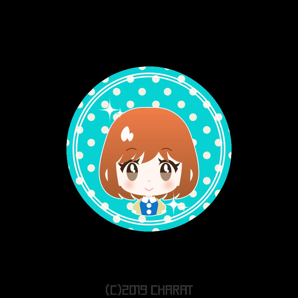 f:id:Yuki-19:20190311001404p:plain