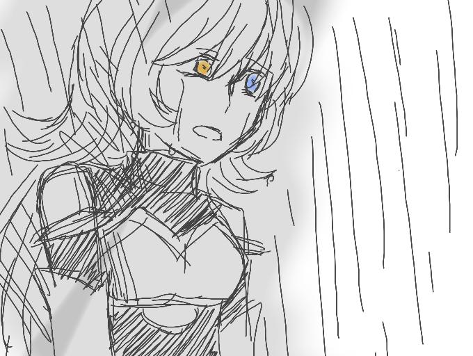 f:id:Yuki-19:20190709124929p:plain